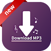 App MP3 Music Downloader & Free Music Download APK for Windows Phone