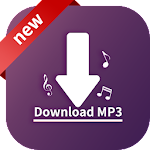 MP3 Music Downloader & Free Mp3 1.0.4