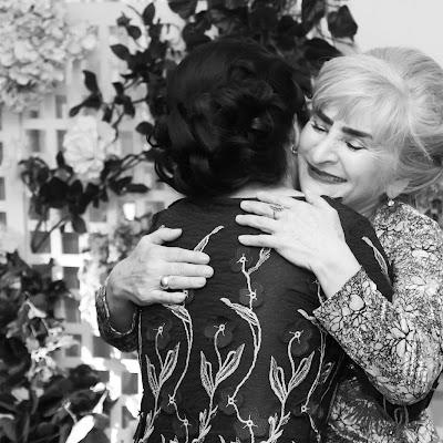 Свадебный фотограф Светлана Лыкова (SvitlanaLik). Фотография от 01.01.1970