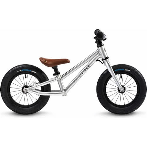 Early Rider Charger 12 Balance Bike