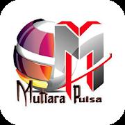 Pulsa Murah - MUTIARA PULSA - Paket Data dan PPOB
