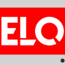 ELQ Screen Sharing Extension