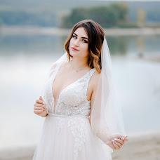 Wedding photographer Marina Afanaseva (mphoto31). Photo of 22.11.2018