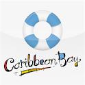 캐리비안 베이 Caribbean Bay icon