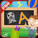 Kids Slate Pro icon