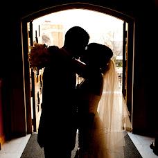 Wedding photographer Carlos Bruno (carlosbruno). Photo of 25.04.2016