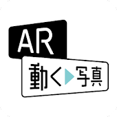AR Photo Viewer