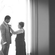 Wedding photographer Fernando Alvarez (fernal). Photo of 22.01.2017