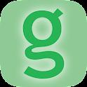 Greenhouse Salad Inc. icon