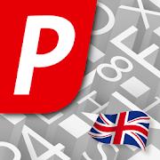 Puzzlesport UK