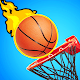 Dunk It With Friends (game)