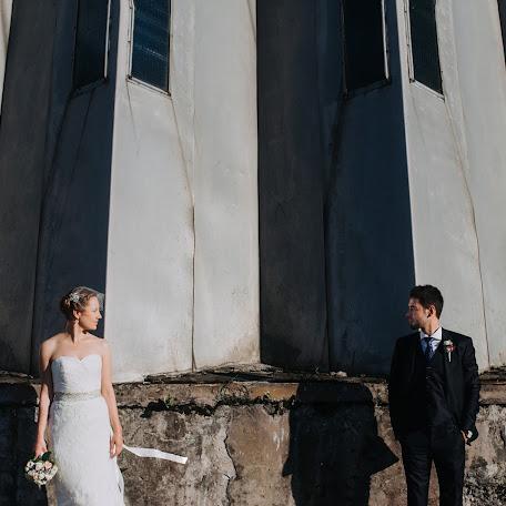 Свадебный фотограф Gatis Locmelis (GatisLocmelis). Фотография от 19.03.2018