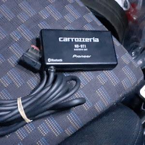 ワゴンR MC21S RRターボ・平成10年式前期のカスタム事例画像 Hiro@Kansai人さんの2020年12月29日00:21の投稿