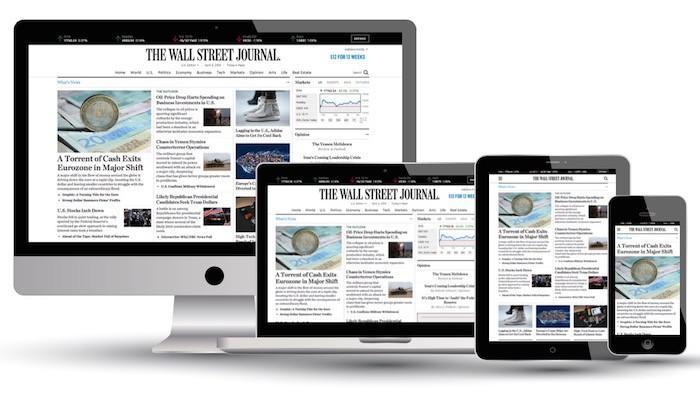 wal street journal subscription.jpg