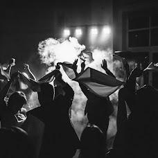 Wedding photographer Danila Nagornov (danilanagornov). Photo of 03.12.2016