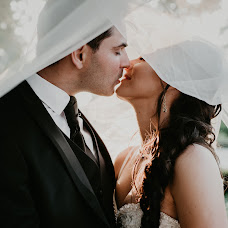 Wedding photographer Bojan Sokolović (sokolovi). Photo of 28.07.2018