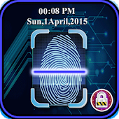 Fingerprint screenlock prank16