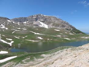 Photo: Lago della Duchessa