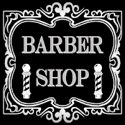 ORIGINAL BARBER SHOP