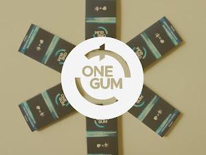 one-gum-04jpg