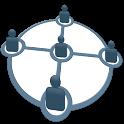 AdvGen Network Info icon