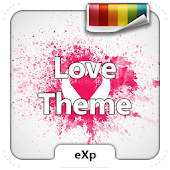 Theme eXp - Love