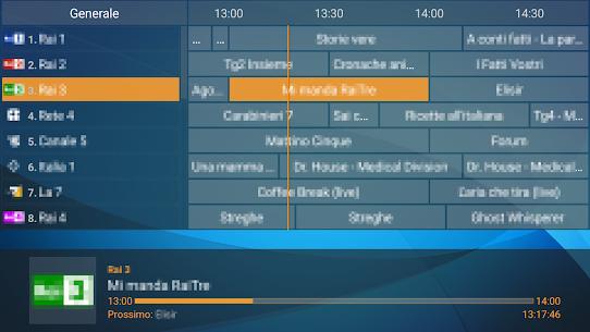 Perfect Player IPTV Mod 1.5.9.1 Apk [Unlocked + AOSP] 2