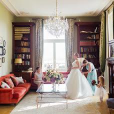 Hochzeitsfotograf Alina Drobner (kadelinka). Foto vom 03.05.2015