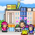 Mega Mall Story icon