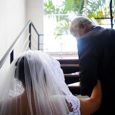 Wedding photographer Juan david Muñoz (JotaPh). Photo of 15.08.2016