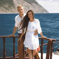 Wedding photographer Savva Vorotilin (Savvaphoto). Photo of 13.09.2018