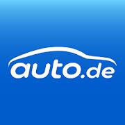 Auto.de app