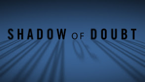 Shadow of Doubt thumbnail