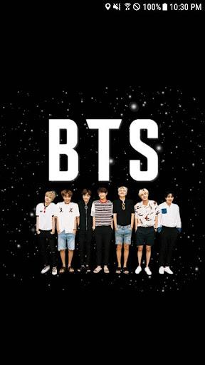BTS JungKookTV - BTS Video 1.5.0 screenshots 1