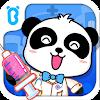 Hôpital Panda - Éveil & Santé