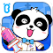 Baby Panda's Hospital file APK Free for PC, smart TV Download