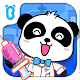 Baby Panda's Hospital for Android