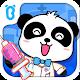 Baby Panda's Hospital (game)