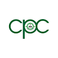 Consumer Protection Council (CPC) apk