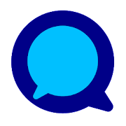 Fnetchat Messenger  : With Free Video & Audio Call