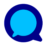 Fnetchat Messenger Icon
