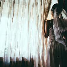 Wedding photographer Anastasiya Bukreeva (Bukreeva). Photo of 19.07.2017
