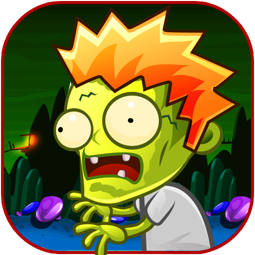 Zombie Attack (game)