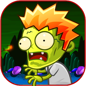 Zombie Attack for PC and MAC