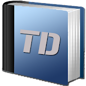 Trick Dictionary Enterprise