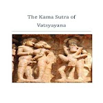 The Real Kamasutra 1.0