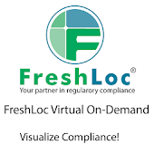 Freshloc Virtual On-Demand