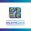 NAfME 2019 National Conference icon