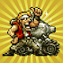 METAL SLUG ATTACK5.13.0 (Infinite AP)