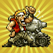 METAL SLUG ATTACK - Androidアプリ